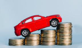 Автокредит с господдержкой - список автомобилей