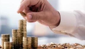 Какой процент по вкладам в Cбербанке на сегодня выгодный
