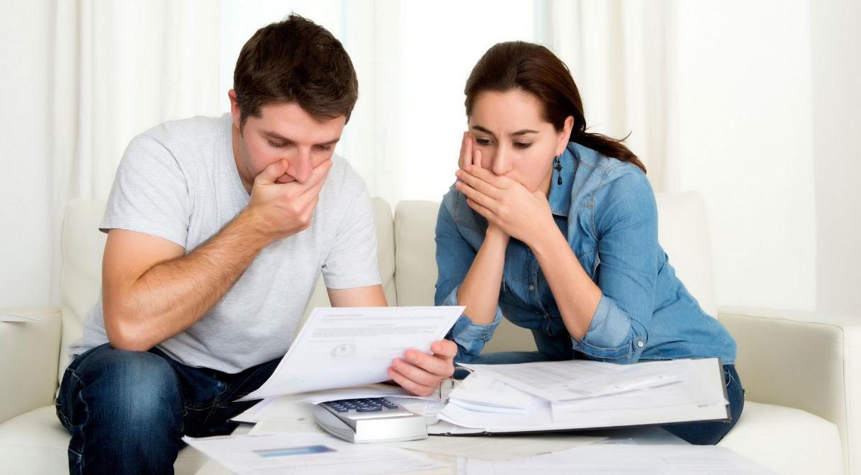 Рефинансирование кредита с плохой кредитной историей