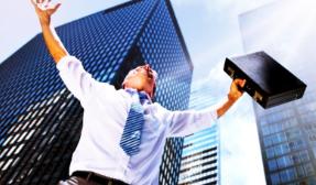 Что такое бизнес-кредиты