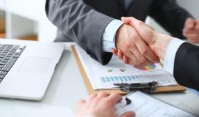 Где взять кредит для бизнеса без залога и поручителей