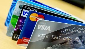 Отличия дебетовой от кредитной карты
