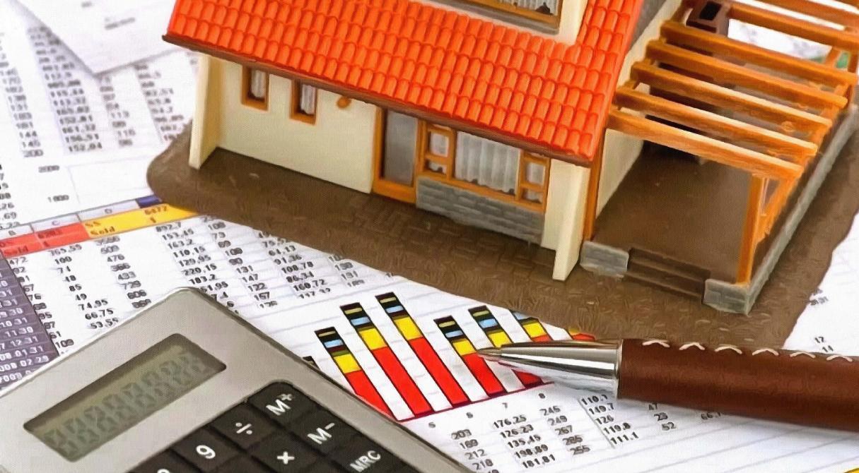 Налоговый вычет при ипотеке с использованием материнского капитала