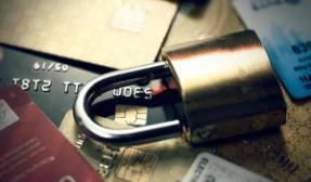 Блокировка банковской карты