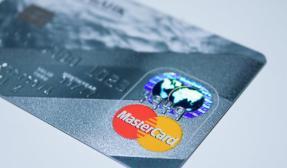 Как рефинансировать кредитную карту Сбербанка: плюсы и минусы