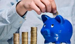 Выбрать банк для открытия счета