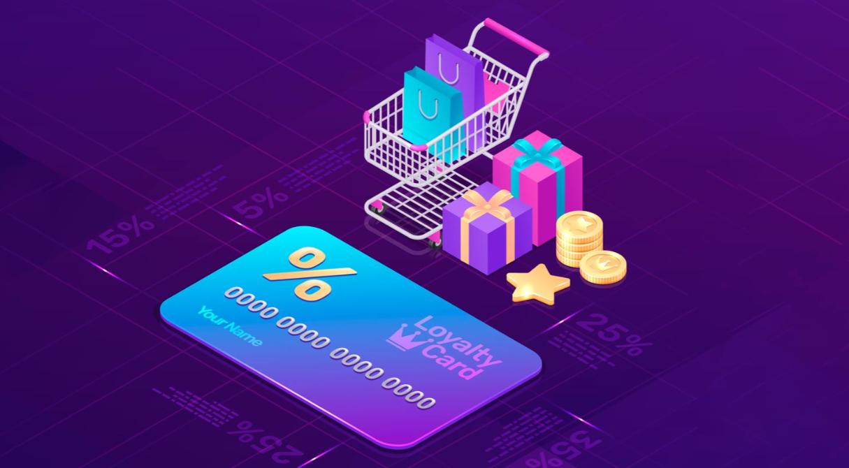 Преимущества дебетовых карт: скидки и бонусы