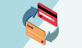Перевыпуск дебетовой карты банка