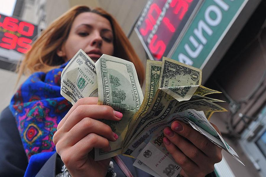 Купить, продать, не ошибиться: почему мы меняем валюту неправильно?