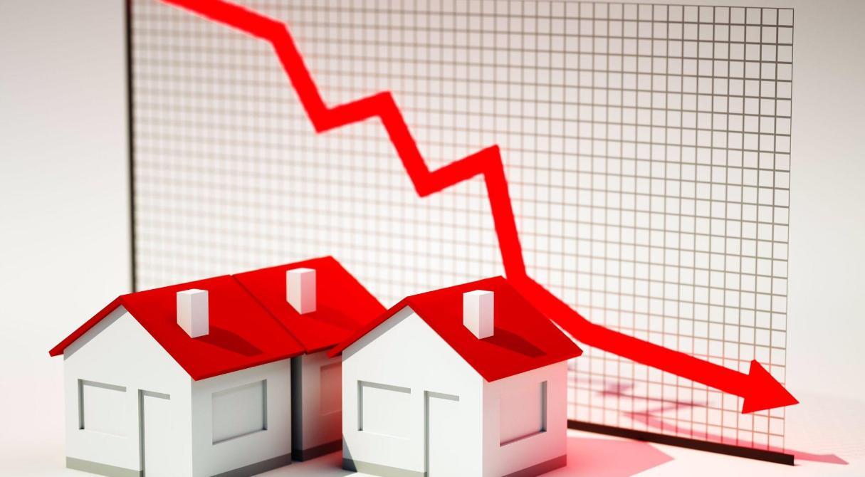 Прогноз ставок по ипотеке в 2020 году
