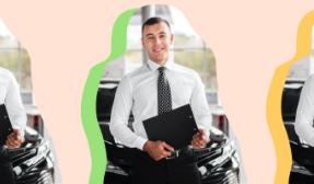Как купить автомобиль и не отдать деньги дилеру-мошеннику?