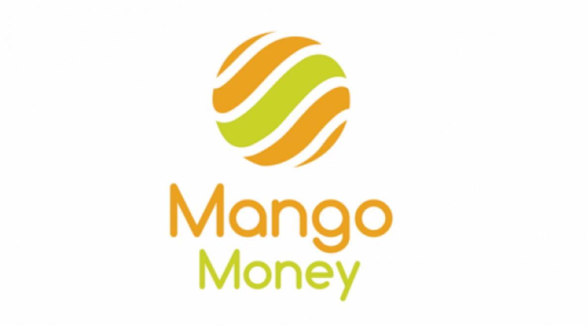 Личный кабинет Манго Мани