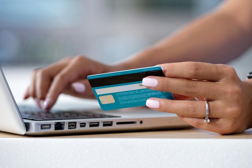 Как перевести деньги на карту в Сбербанк Бизнес Онлайн
