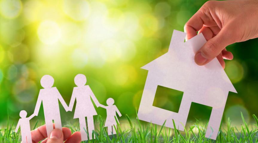 Где оформить ипотеку с господдержкой в 2020 году: банки и их условия