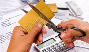 Правила погашения задолженности по кредитной карте