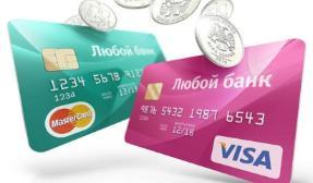Что влияет на сроки денежных переводов
