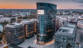 О банках-партнерах банка Санкт-Петербург