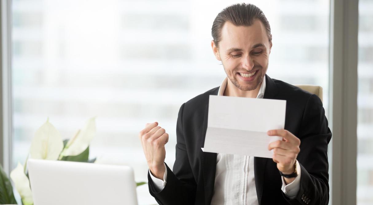 Льготный кредит для малого бизнеса под 2%