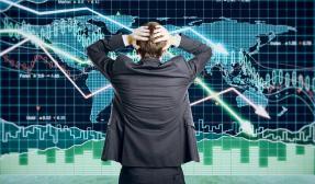 Почему происходит девальвация и какие бывают ее виды