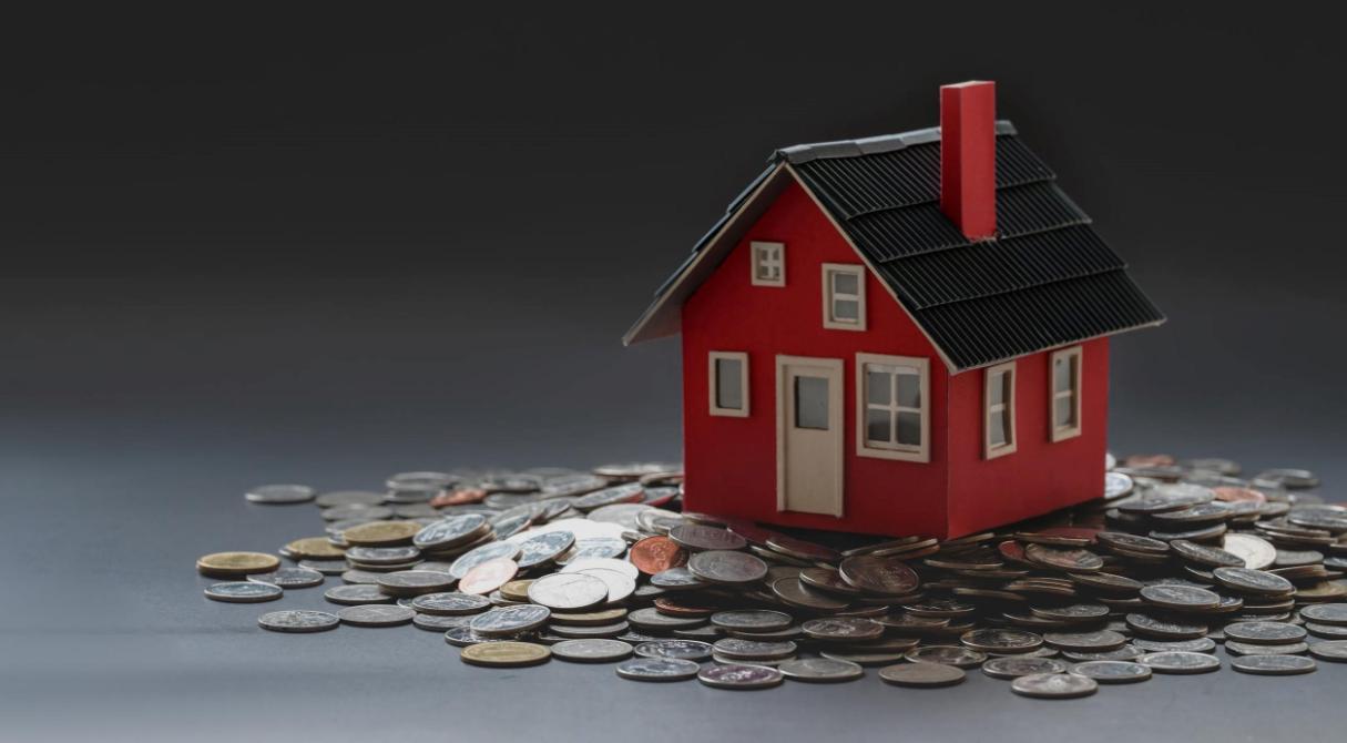 Ипотека для самозанятых — условия в 2020 году