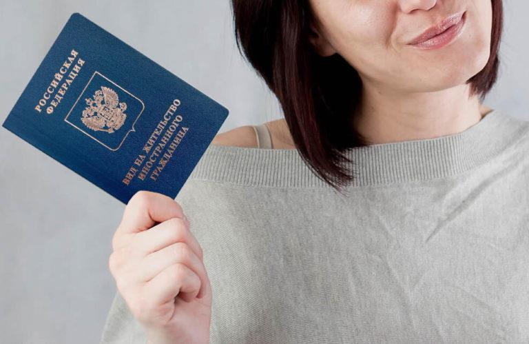 Кредиты гражданам СНГ