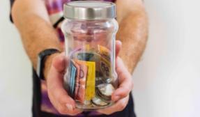 Распоряжение по завещанию вклада