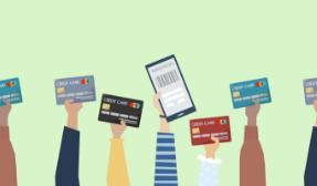 Где оформить кредитную карту без справок?