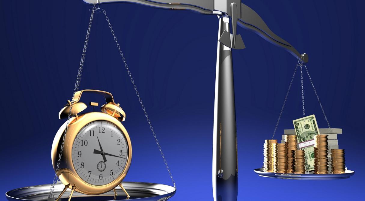 Срок исковой давности по кредитам физических лиц