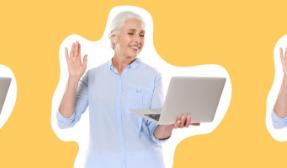 Какие кредиты дают пенсионерам