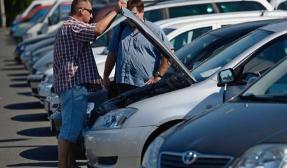 Как безопасно купить подержанный автомобиль в кредит?