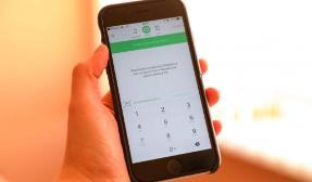 Оплатить кредит с телефона через Сбербанк Онлайн