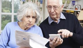 Налог на гараж: особенности для пенсионеров