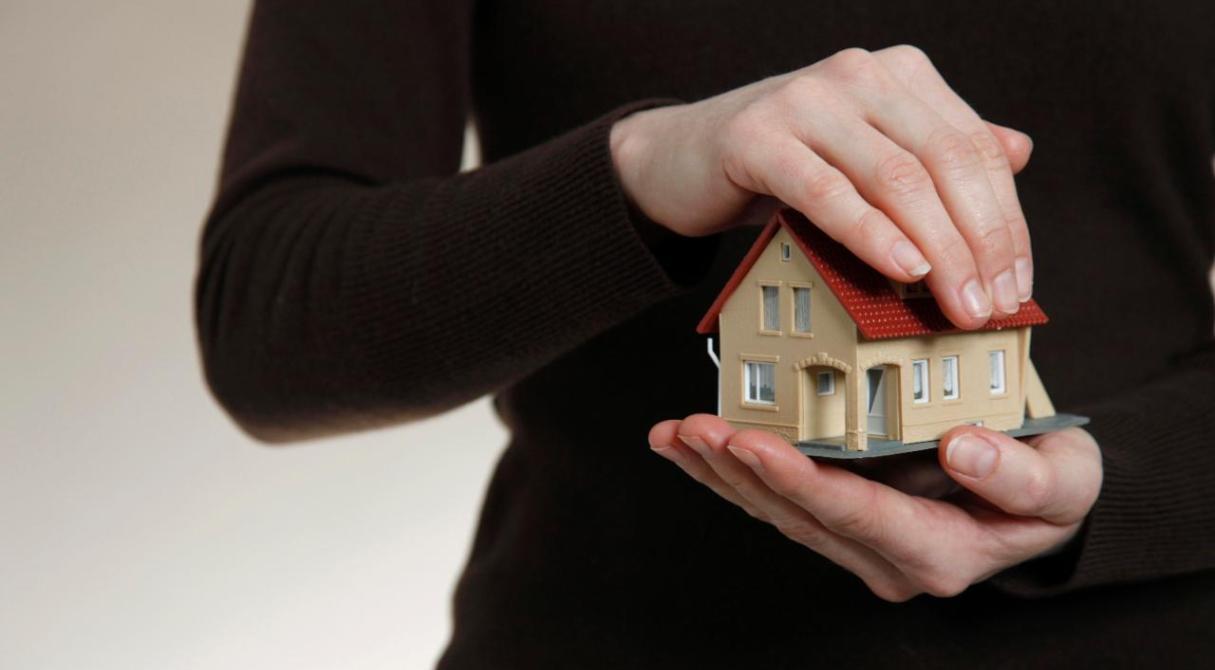 Ипотечные облигации: что это такое