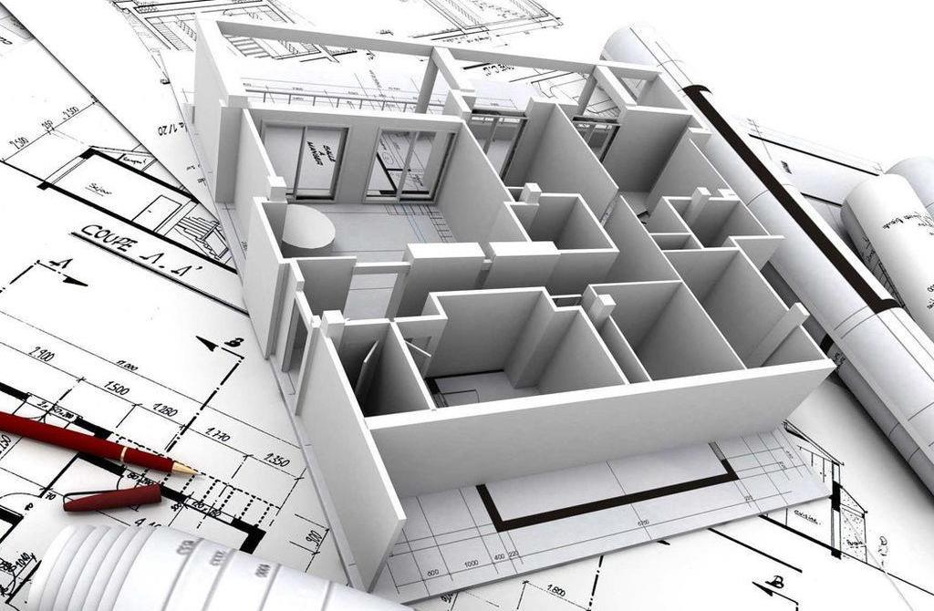 Можно ли делать перепланировку квартиры в ипотеке