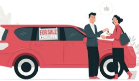 Как взять автокредит на подержанный автомобиль?