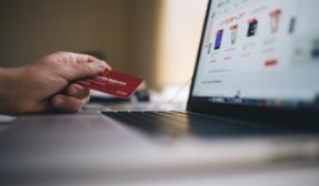 Сроки банковских программ кредитования