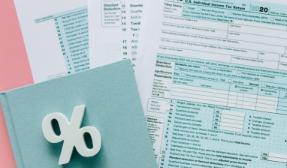 Справка о доходах в свободной форме для ипотеки