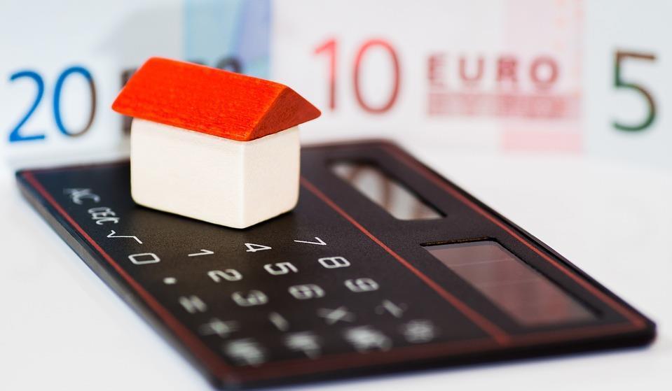 Альфа Банк Ипотека — вход в личный кабинет заемщика