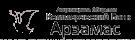 Банк «Арзамас»