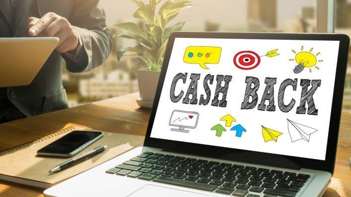 Лучшей кредиткой марта стала «Большой cashback» ОТП Банка