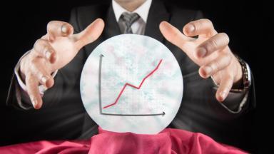 Упадут или вырастут? Как решение ЦБ скажется на ипотечных и кредитных ставках