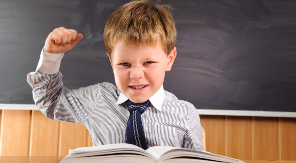 Каждому по потребностям. Школьникам нужен повышенный прожиточный минимум