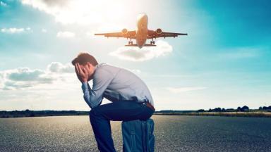 Была ли ошибка? «Аэрофлот» разрешил бесплатно менять билеты… а потом не разрешил