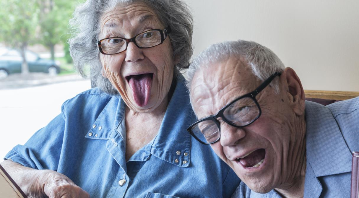 Как пенсионеры сами индексируют себе пенсию и что за это бывает