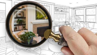 Хочешь сделать хорошо — сделай сам. Как проверить квартиру перед покупкой, чтобы не потерять её