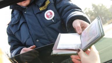 В России – новые права и ПТС. Нужно ли срочно менять документы?
