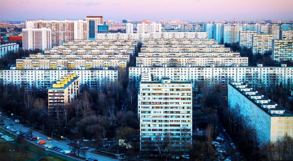 Отдай квартиру государству. Почему вернуть приватизированное жильё выгодно?