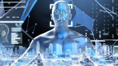 Новый закон о биометрии. Станет ли сдача данных обязательной?