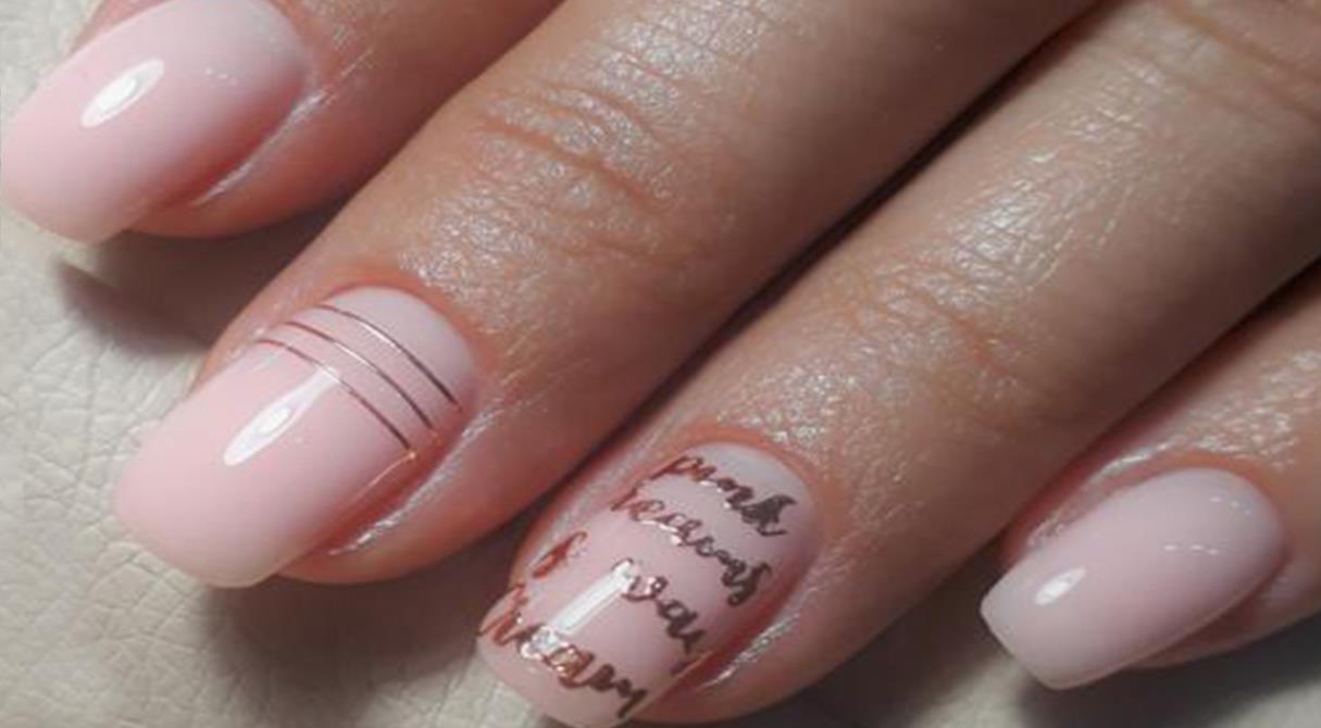 Бизнес на кончиках пальцев: как самозанятые зарабатывают до 178 тысяч рублей в месяц.