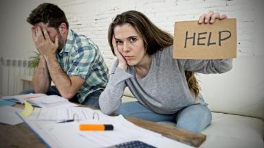 «Профессией не вышел»: кому с вероятностью 80% откажут в ипотеке?